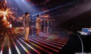 Take That au X Factor 12-12-2010 - Page 2 D12b38111005556