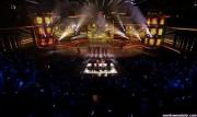 Take That au X Factor 12-12-2010 268795111016995