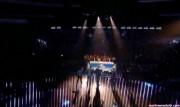 Take That au X Factor 12-12-2010 5011b2111016421