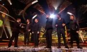 Take That au X Factor 12-12-2010 567a5b111017124