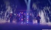 Take That au X Factor 12-12-2010 66b76d111015828