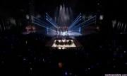 Take That au X Factor 12-12-2010 A0029c111016961