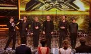 Take That au X Factor 12-12-2010 A0f873111017037
