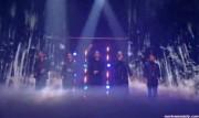 Take That au X Factor 12-12-2010 A43a74111015834