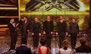 Take That au X Factor 12-12-2010 Abd53c111017030