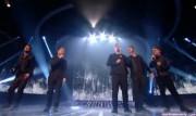 Take That au X Factor 12-12-2010 E45e07111016378