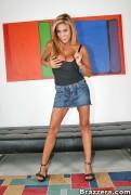 Porn star Demi Delia x53