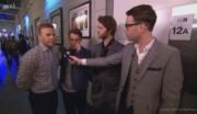 Take That au Brits Awards 14 et 15-02-2011 042a36119740071