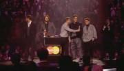 Take That au Brits Awards 14 et 15-02-2011 1e6cac119740849