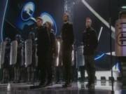 Take That au Brits Awards 14 et 15-02-2011 25eb3a119744009