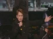 Take That au Brits Awards 14 et 15-02-2011 3f75e2119744304