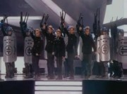 Take That au Brits Awards 14 et 15-02-2011 E9744e119744184
