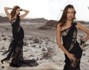 Dany Mizrachi photoshoot 1 - 448759 BG700X500 - Irina Shayk Photo Gallery