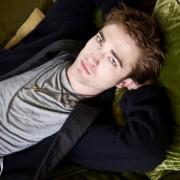 ALBUM-Robert para Stewart Shinning-2009 54bcdf125472933