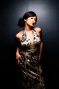 Camille chen nude Nude Photos