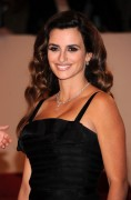 Penelope Cruz @ The Metropolitan Museum of Art Gala May 2nd HQ x 39