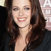 Kristen Stewart - Página 4 6efcb1137552058