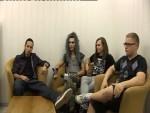 Muz-TV interview (3.6.2011) A1a91e138859605