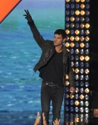 Teen Choice Awards 2011 F8ec23143996133