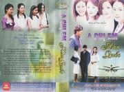 soo jung chae rim park ye jin ahn yeon hong