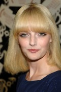 Lydia Hearst | Belvedere Vodka Brings The Box To Los Angeles Celebration 08.26.11 | 11x UHQ