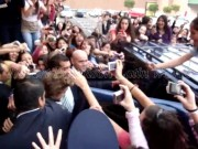 2 Septiembre- Antiguas fotos fan de Robert Pattinson en Mexico (2008) Dae430147661132