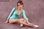 http://thumbnails25.imagebam.com/14801/d68965148007109.jpg