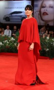 Selma Blair - 'Dark Horse' premiere at the 68th Venice Film Festival in Italy 05/09/'11