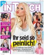 InTouch Nº 39/2011 [Alemania] B8333e153281225