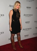 Наташа Бедингфилд, фото 913. Natasha Bedingfield Anonymous screening, NYC, 20.10.2011, foto 913