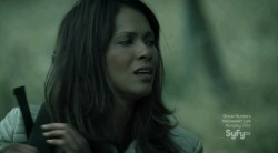 Zombie Apocalypse (2011) PL.SUBBED.HDTV.XViD-J25 / NAPiSY PL +x264 +RMVB