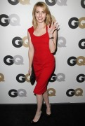 Эмма Робертс, фото 2942. Emma Roberts 16th Annual GQ 'Men Of The Year' Party at Chateau Marmont on November 17, 2011 in Los Angeles, California, foto 2942