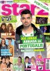 scans: Star2 nº 05/11 (Portugal) 15ff76161098675