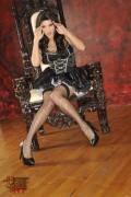 Санни Леоне, фото 758. Sunny Leone 'Hocus Pocus' Promo Pics, foto 758
