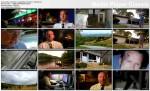 Zbrodnia w S±siedztwie / Nightmare Next Door (2011) PL.TVRip.XviD