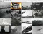 Luftwaffe: Ludzie i maszyny / Luftwaffe: Men and Machines (2007) PL.TVRip.XviD / Lektor PL