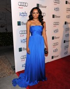 Катерина Грэхэм, фото 273. Katerina Graham 'The Ripple Effect' charity event at Sunset Luxe Hotel on December 10, 2011 in Los Angeles, California, foto 273
