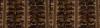 Postrach nocy 3D / Fright Night 3D (2011)  MULTi.1080p.BluRay.Full-SBS.x264-UruK | 3D | LEKTOR LUB NAPISY PL |