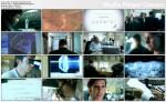Przeb³ysk wieczno¶ci / The Light of Eternity (2011) PL.1080i.HDTV.x264 / Lektor PL