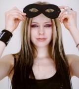 http://thumbnails25.imagebam.com/16596/5f1294165955110.jpg