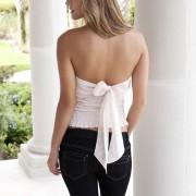 http://thumbnails25.imagebam.com/16692/e5bec0166916524.jpg