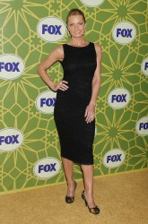 Джэйми Прессли, фото 1252. Jaime Pressly FOX All-Star TCA Party at Castle Green on January 8, 2012 in Pasadena, California, foto 1252