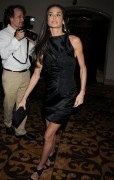 Деми Мур, фото 1221. Demi Moore - Sean Penn And Friends Cinema For Peace Event in Beverly Hills, january 14, foto 1221