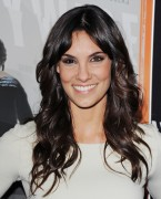 Даниэла Руа, фото 92. Daniela Ruah premiere of 'Haywire' in Los Angeles – 1/5/2012, foto 92