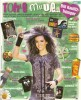 SCAN: Magazine: Bravo girl nº 09/07 (CZ) 3e901c172194699