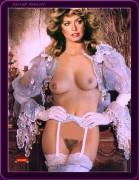 Nude fake fawcett best farrah