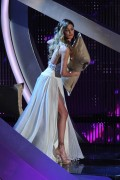 Белен Родригез, фото 179. Belen Rodriguez - revealing Sanremo Festival day 2 - Feb 15, foto 179