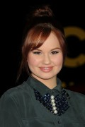 Дебби Райан, фото 626. Debby Ryan Premiere Of Walt Disney Pictures' 'John Carter' in Los Angeles - February 22, 2012, foto 626