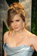 Эми Адамс, фото 1441. Amy Adams 2012 Vanity Fair Oscar Party in West Hollywood, 26.02.2012, foto 1441