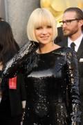 Анна Фарис, фото 1218. Anna Faris - 84th Annual Academy Awards, february 26, foto 1218